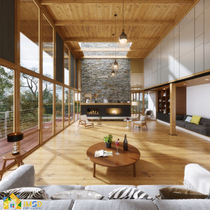 3D ARCHITECTURAL INTERIOR RENDERING SERVICES HOUSTON, TEXAS
