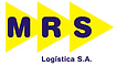 mrs-logistica-original.png