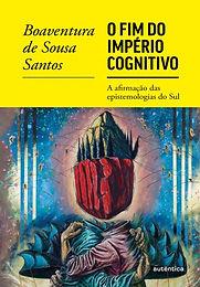 capa_livro_o_fim_do_império_cognitivo.j
