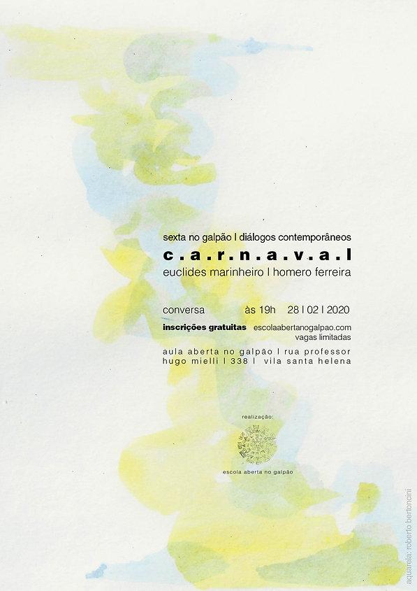 Cartaz_diálogos_contemporâneos_carnaval.