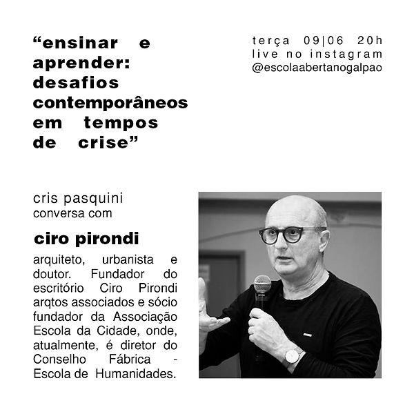 cartaz ciro pirondi.jpg