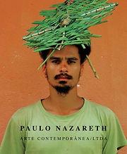 capa_catálogo_paulo_nazareth___arte_con