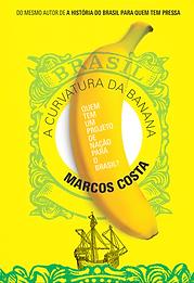 a-curvatura-da-banana_edited.png