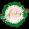Logo-1080x1080.webp