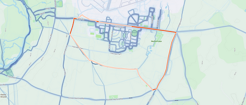 3.5 mile trail route.png