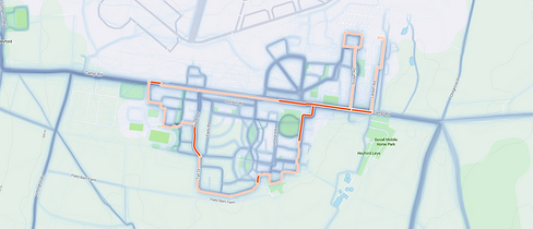 5K route image 2.png