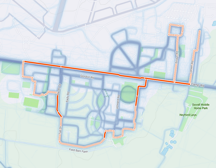 5K route.png