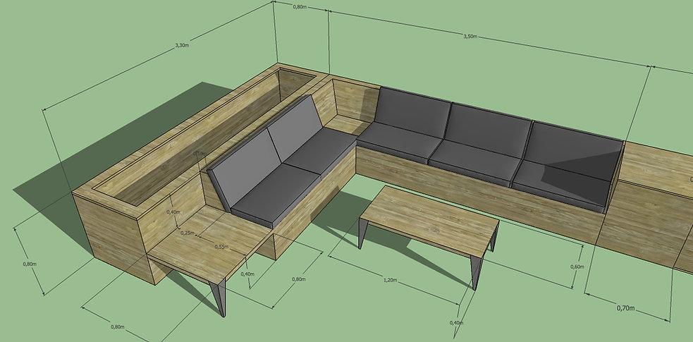 VALDOR-MOBILIER 3D 2.jpg