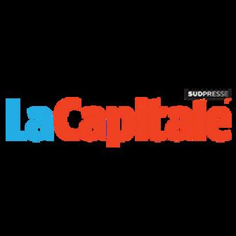 210227 LA CAPITALE.png
