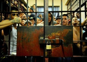 US Details Multiple Costa Rican Human Rights Violations in Prisons and Judicial System