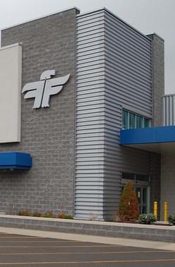 Farm & Fleet Freeport IL