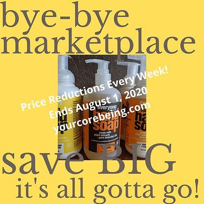 bye-bye Marketplace.jpg