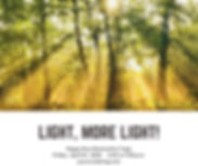 light more light.jpg