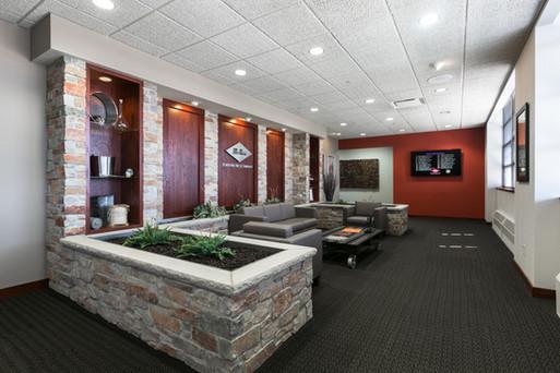 Furst McNess Company, Freeport Illinois