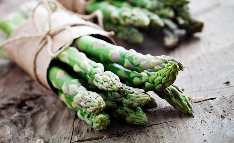 Asparagus 2015-9-29-10:10:47
