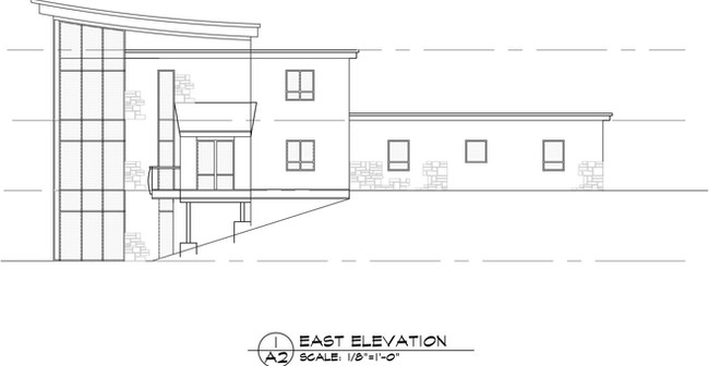 east elevation.jpg