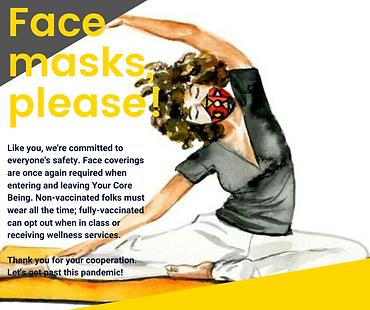 face masks.png
