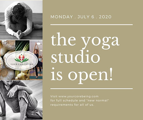 the studio is open!.jpg