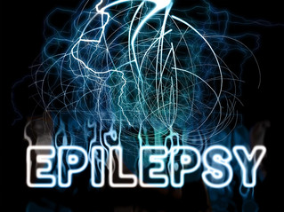 Epilepsy is more common than you know