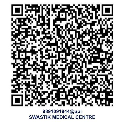 SMC UPI.jpg