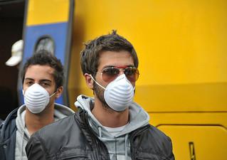 Flu ( Influenza )