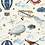 Thumbnail: Airtravel flying high