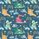 Thumbnail: Dragons playtime