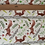 Thumbnail: Red squirrels on cream