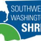 SWSHRM February Luncheon: Be the Standard for Pay Equality