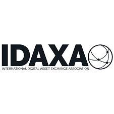 idaxa_edited.jpg