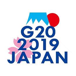 G20 Logo.jpeg