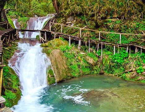 33 водопада_edited.jpg