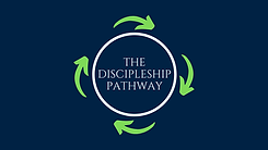 YT BLANK Discipleship Pathway.png