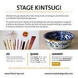 kintsugi ws by mioheki in Paris2019.jpg