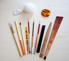 MioHeki Tools.jpg