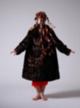 costume1-mioheki.jpg