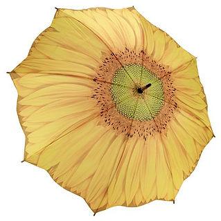 SunflowerUmbrella_1024x1024@2x.jpg