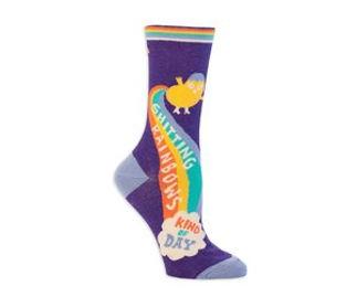 blue-q-shitting-rainbows-crew-socks.jpg