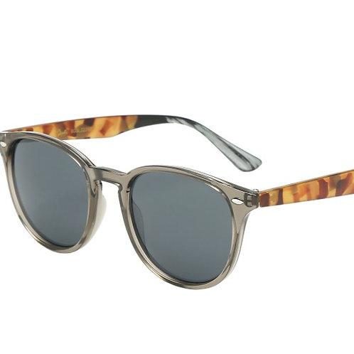 courtney gray sunglasses