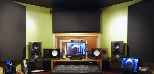 Edge Studios Control Room.jpg