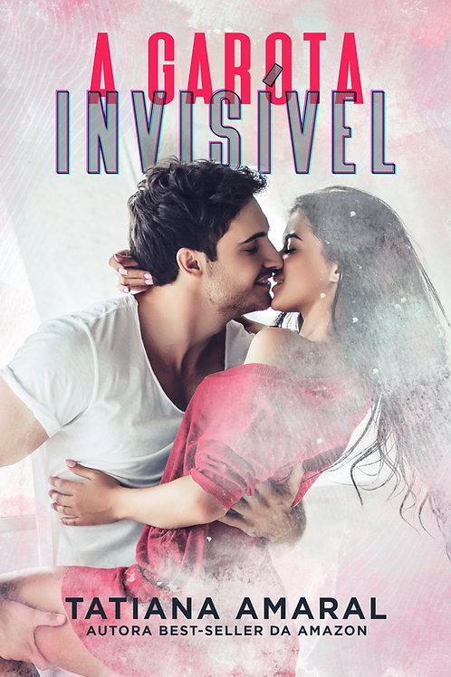 A garota Invisível
