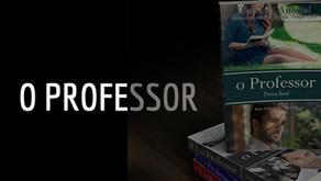 Série O professor