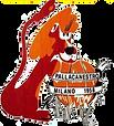 logopallmilano_edited.png