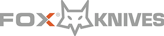 FOX Knives logo orizzontale.png