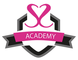 Logo Laura Ognissanti  Accademy-01.png