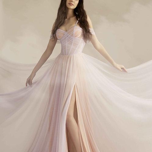 Eudora (Lilac)