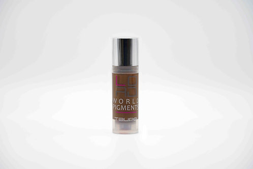 TAUPE 15ml