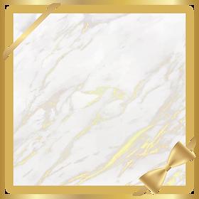 GOLD-Frame-Gretel Z.png