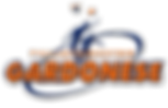 logo-gardonese-400x259px.png