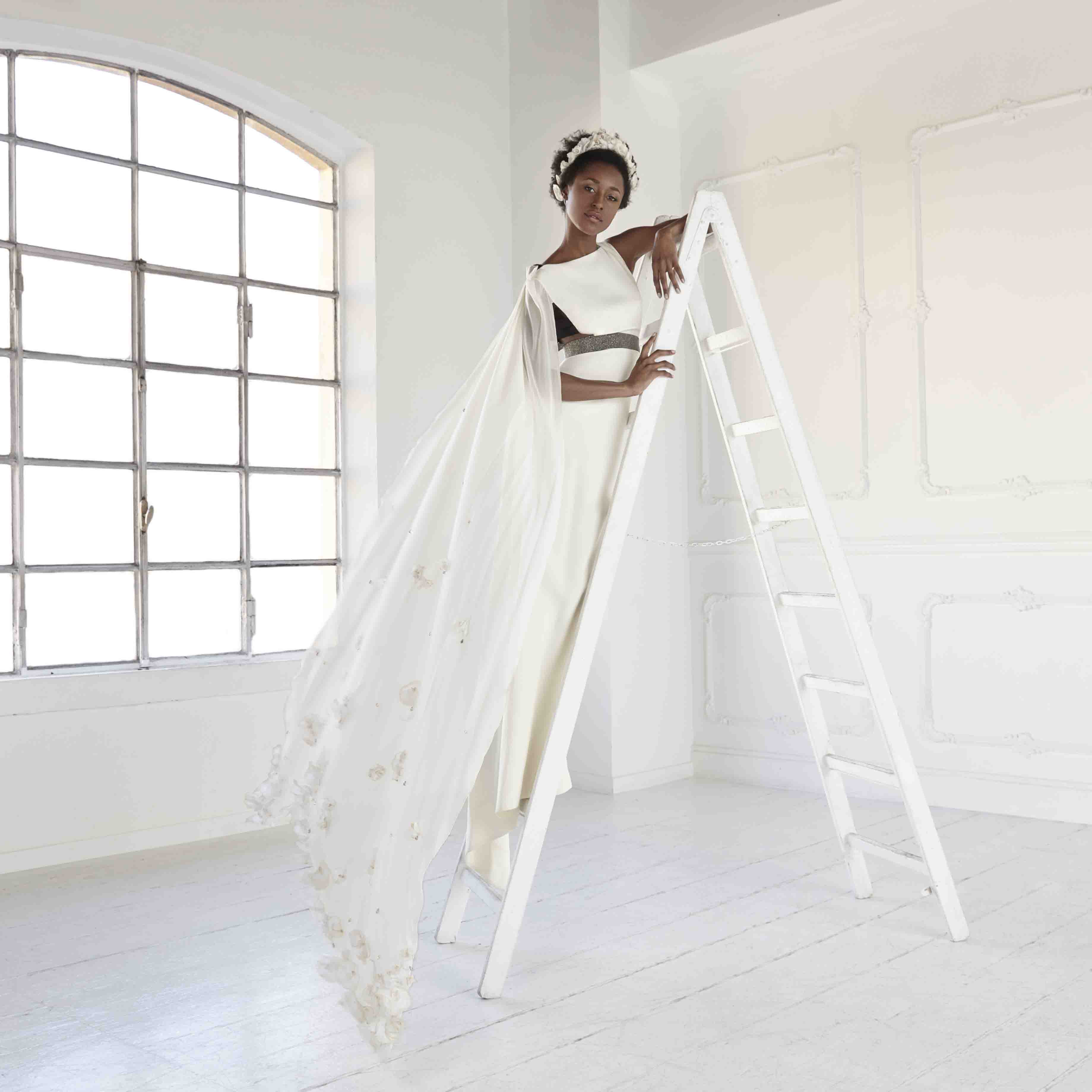 BRIDAL Made to Measure